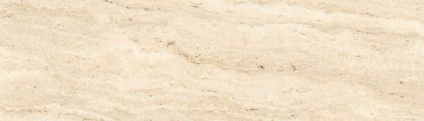 Travertino bianco navona